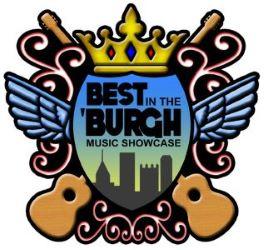 Best DJ In Pittsburgh